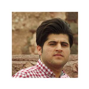 محمد-بهادران