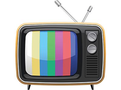 تلویزیون کالنجی